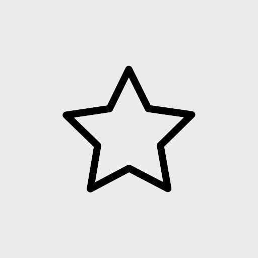 Image of a star, implying top-rated sellers